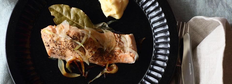 料理ユニットJIYU5074Laboオフィシャルサイト