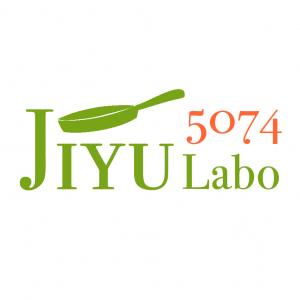 jiyu5074Labo